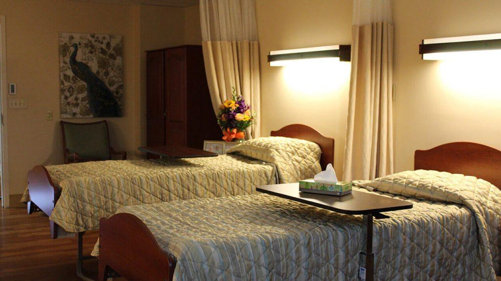 chapin-center-02-bedroom