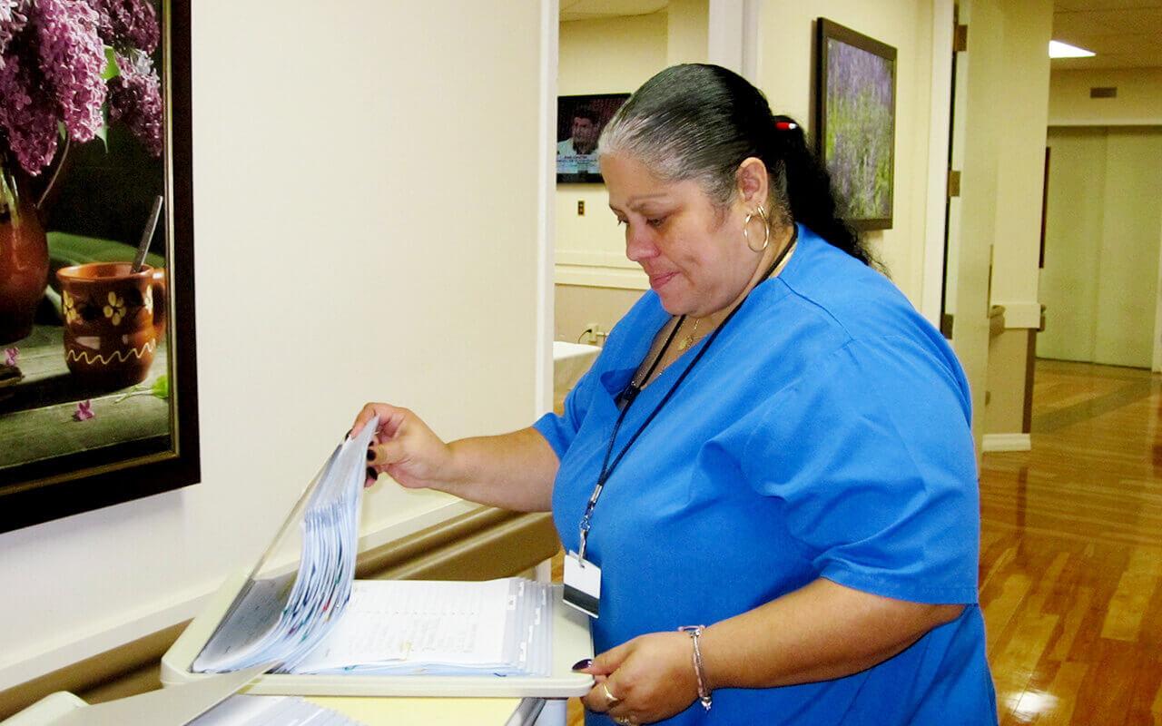 chapin-center-02-skilled-nursing