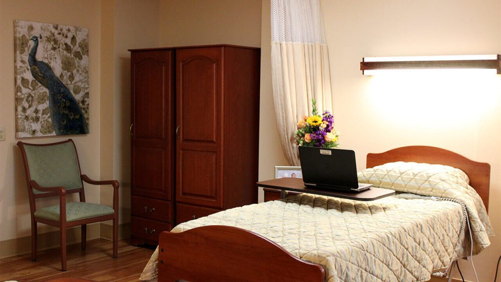 chapin-center-03-bedroom