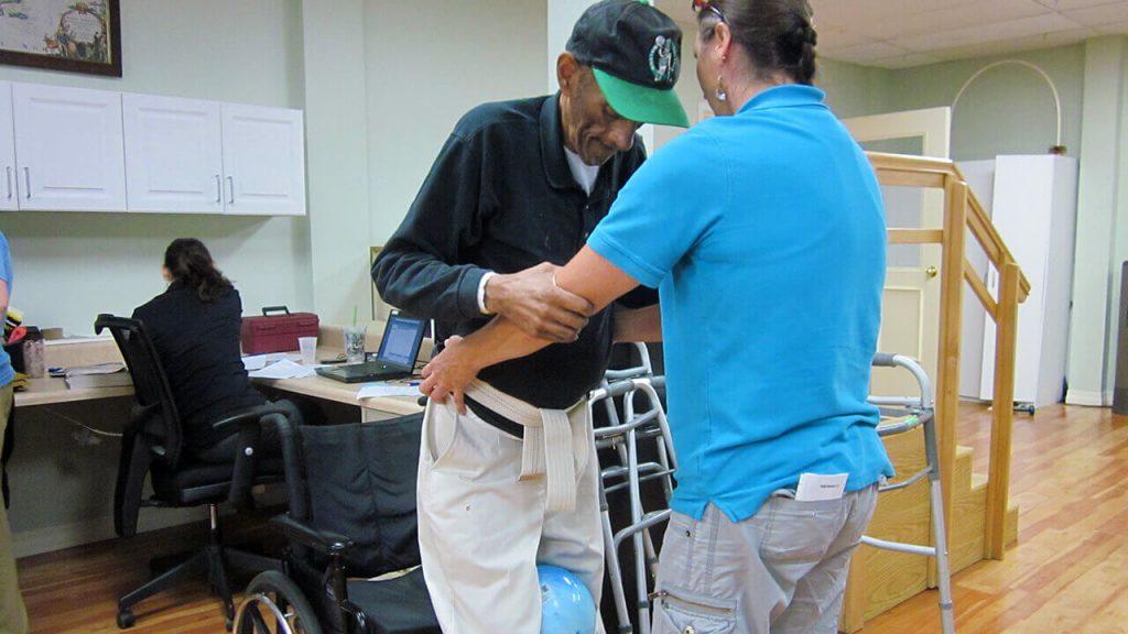 chapin-center-03-rehab-programs