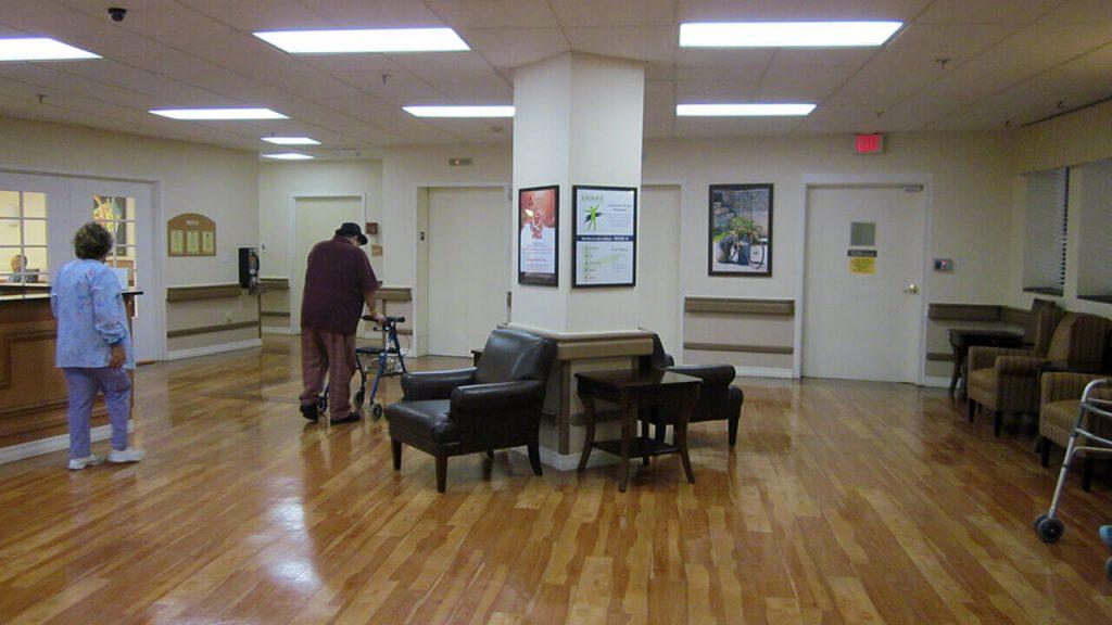 chapin-center-chapin-lobby