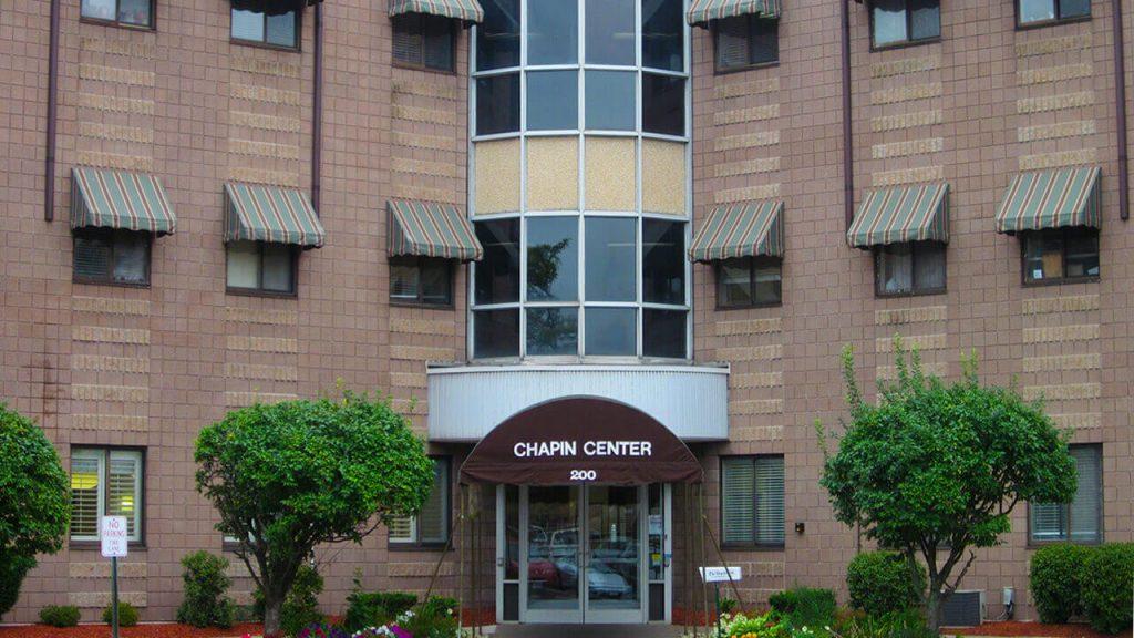 chapin-center-facility