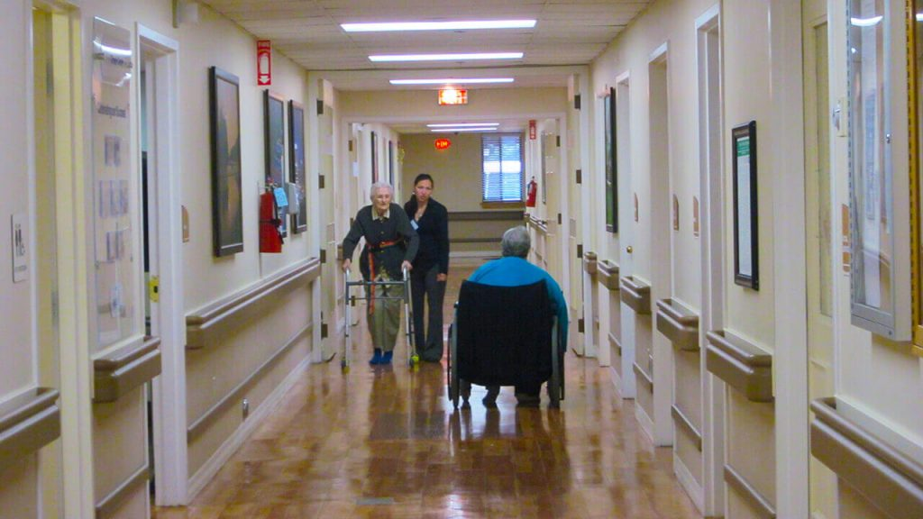 chapin-center-hallway