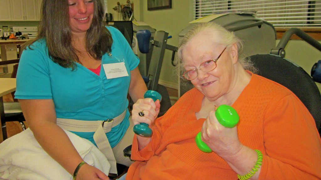 chapin-center-patient-physical-therapy-02